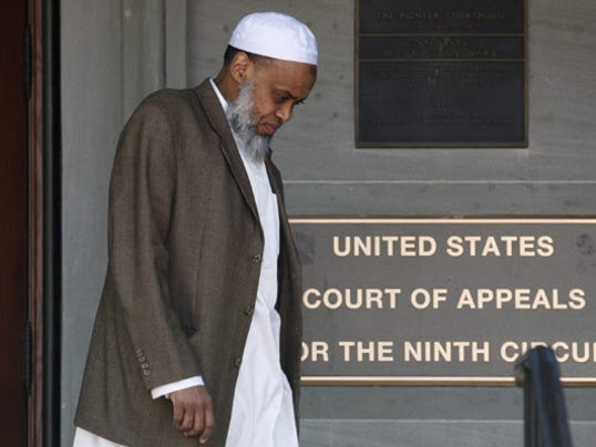 No-fly list lawsuit