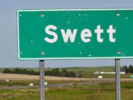 Swett