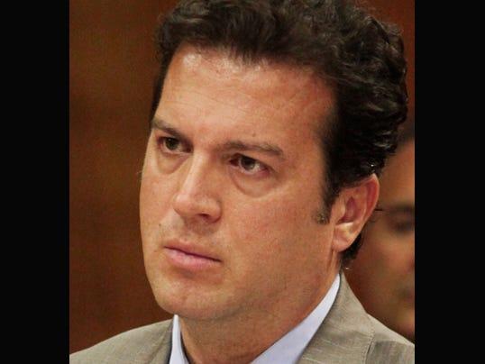 Georgios Spyropoulos