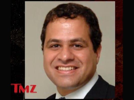 Dr. Zyad Younan
