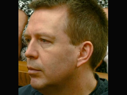 Kevin Knoefel
