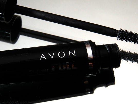 AVON PRODUCTS HOAXED