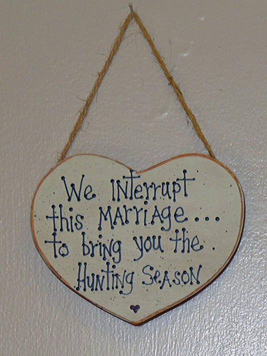 636089342745018118-Marriage2.jpg
