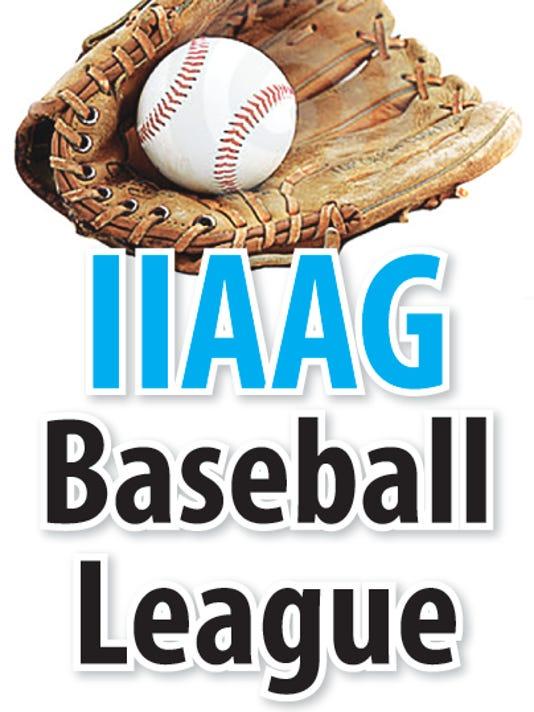 636135687551882420-IIAAG-baseball.jpg