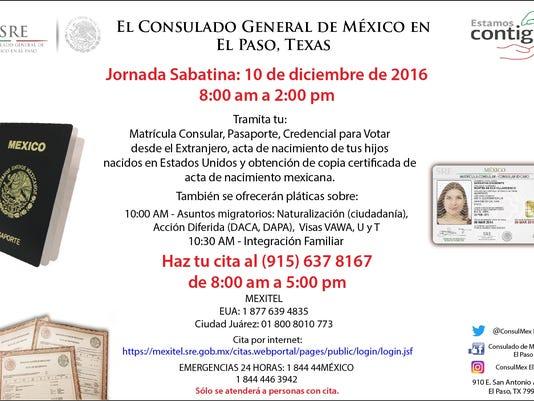636162952937710069-Jornada-Sabatina---Diciembre.jpg