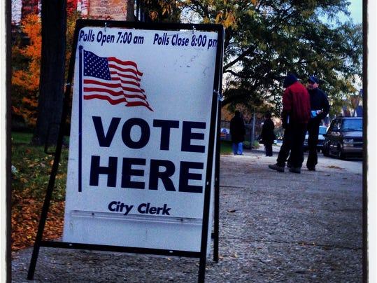 voting instagram.jpg