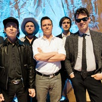 In Concert: Old Crow Medicine Show, The Weeknd