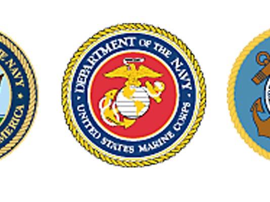 military-seals2.jpg