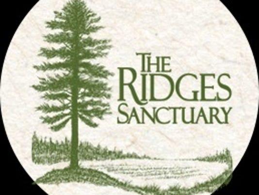 Ridges logo.jpg