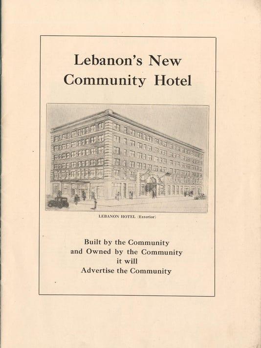 1-LDN-SUB-072916-Lebanon-Community-Hotel-1.jpg