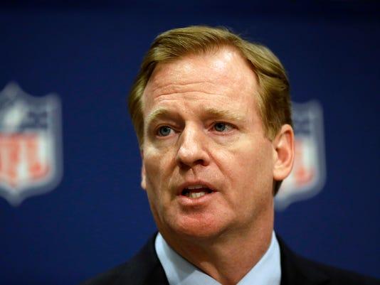 NFL_Drug_Lawsuit_Football_NY159_WEB375801