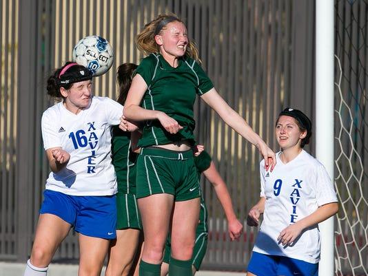 PNI PNI hs girls soccer 0110