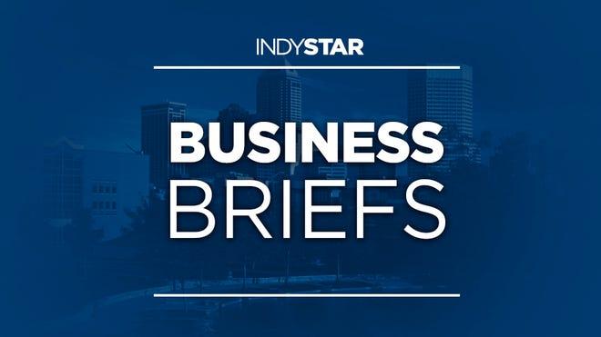 IndyStar: Business Briefs