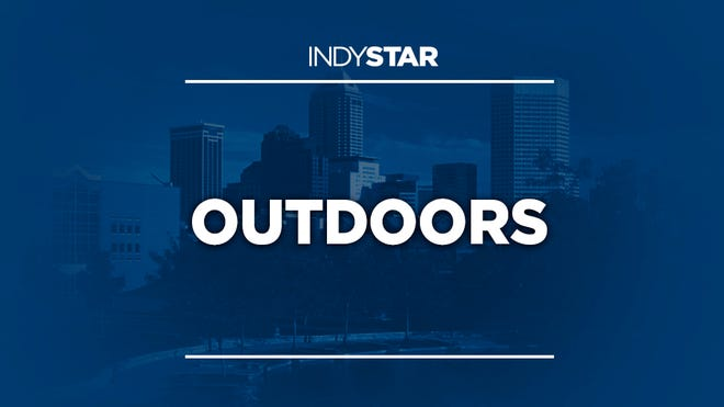 IndyStar: Outdoors