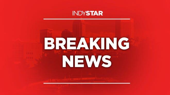 IndyStar: Breaking News