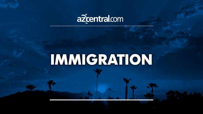 Get the latest on immigration on azcentral.