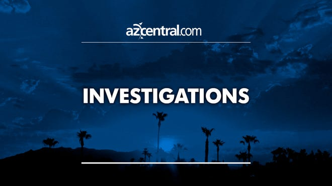 Find our latest watchdog efforts on azcentral.
