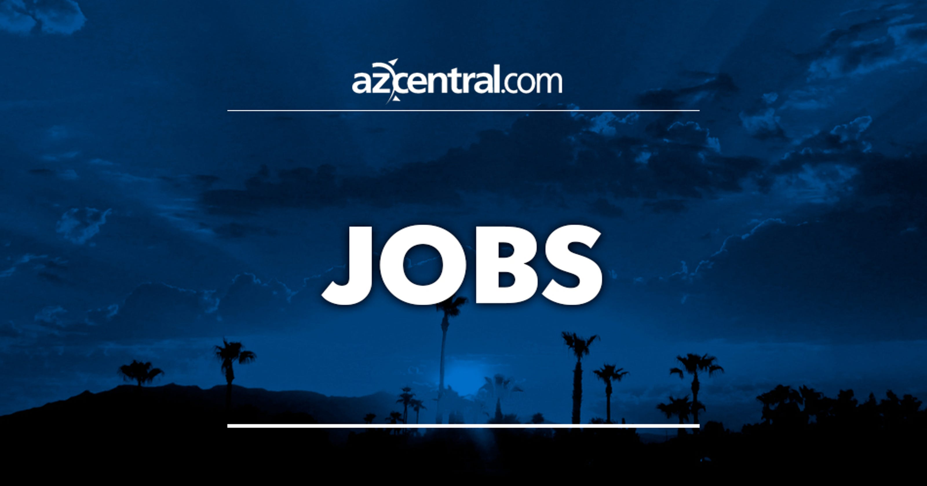 Tucson call center Concentrix layoffs affect 785 workers