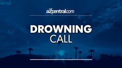 5-year-old boy dies after being pulled from Mesa pool