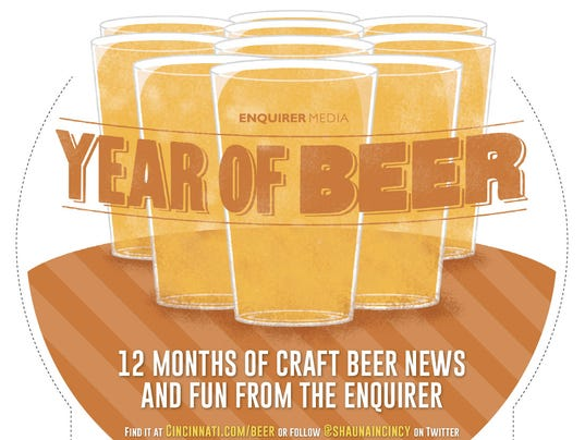 Year_of_Beer