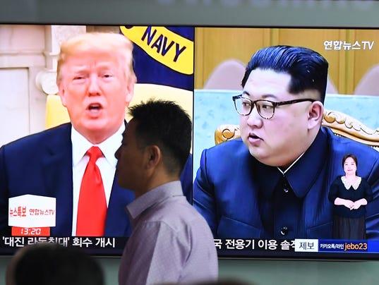 AFP AFP_15T8F4 I DIP MDF MDF KOR