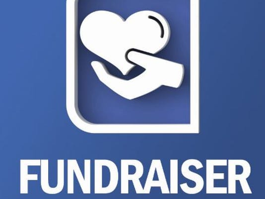 635786330839155712-Fundraiser-for-online