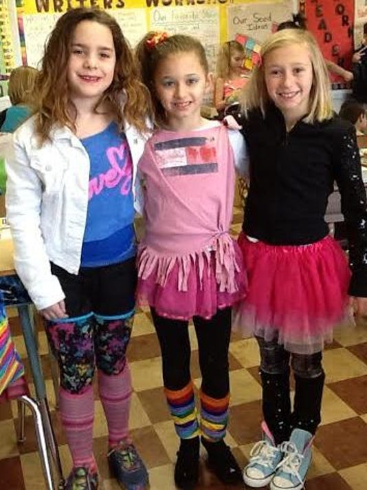 SMSA 80s day CSW.jpg