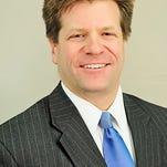 Rep. Matthew Monforton, R-Bozeman
