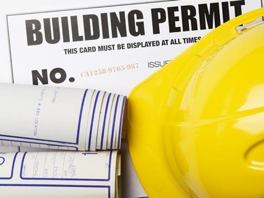 Building permits.jpg
