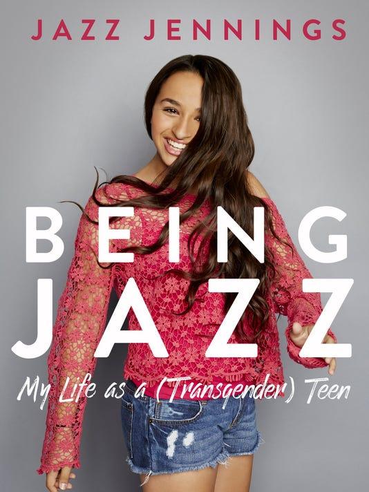 Being-Jazz.jpg