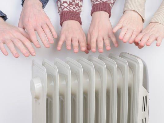 home heat.jpg