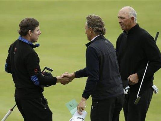 Britain Open Golf_Will (14)