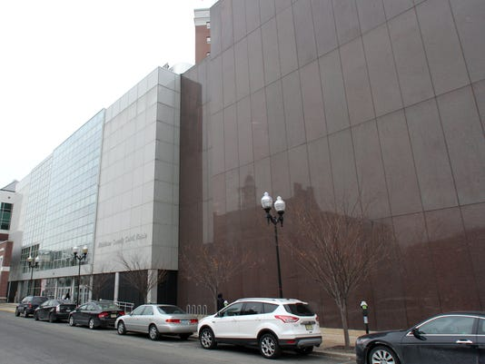 -Middlesex courthouse .jpg