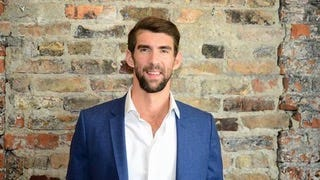 """Michael Phelps opens up about Olympic athletes' mental health challenges in """"The Weight of Gold."""""""