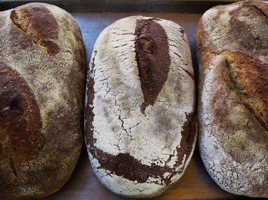 bella bakery.jpg