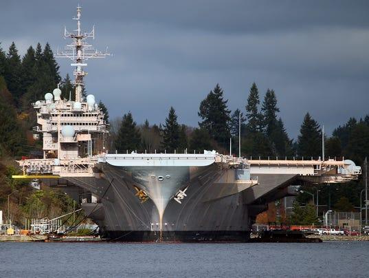 USS-Kitty-Hawk-Current.JPG