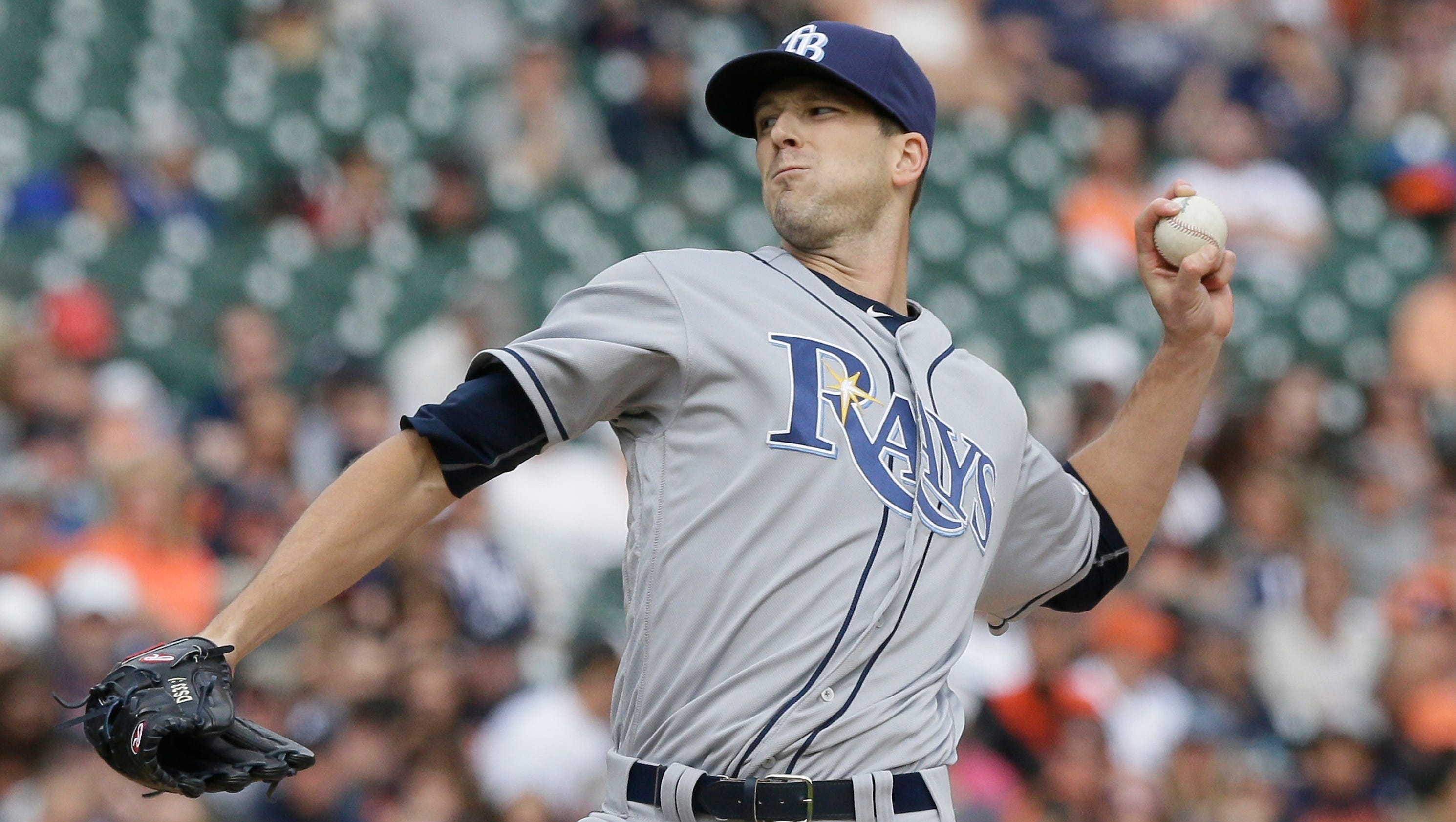 635994520202359775-rays-tigers-baseball-jruss-detnews.com-4