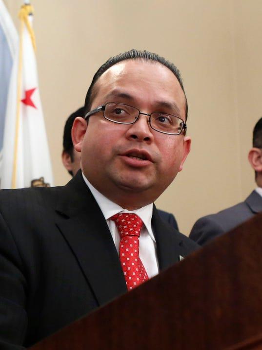Assemblyman Luis Alejo.jpg