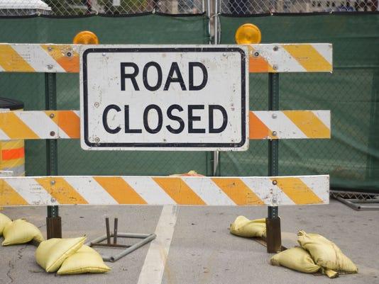 636052088692915321-Road-Closed.jpg