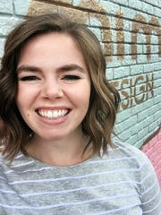 Rilyn Eischens is the education and youth watchdog reporter for The News Leader in Staunton.