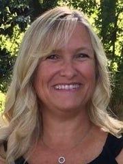 Michelle Wesnofske