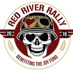 Red River Rally is Oct. 8