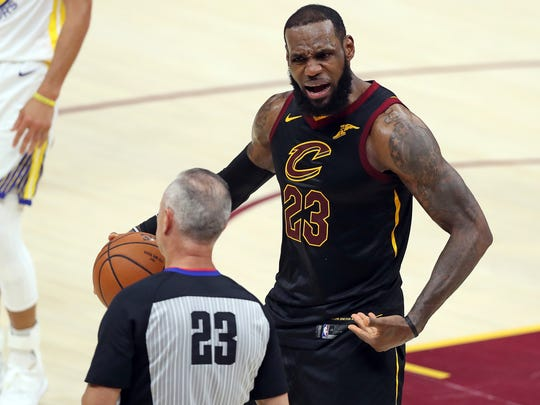 NBA_Finals_Warriors_Cavaliers_Basketball_32178.jpg