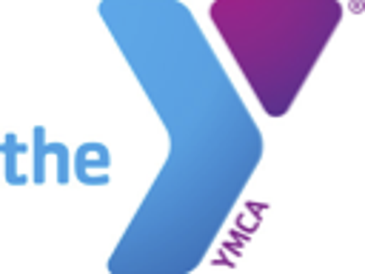 636196451615538715-ymca-middle-tennessee-logo.png