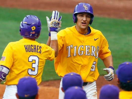 SEC_LSU_Florida_Baseball_63853.jpg