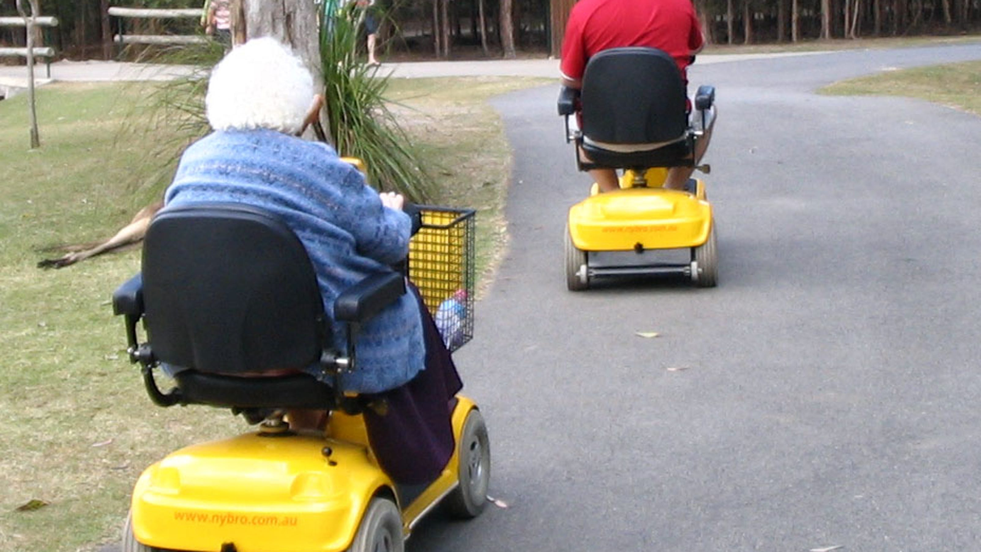 Medicare will cover scooters wheelchairs for Does medicare cover motorized wheelchairs