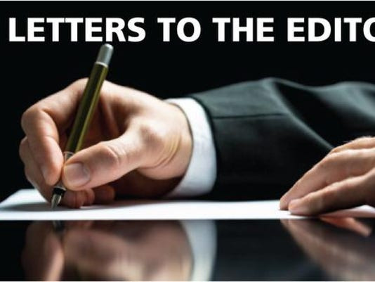 636105774470210203-LETTERS-TO-THE-EDITORS-.jpg