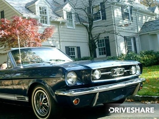 636386722107322056-1966-Mustang.jpeg