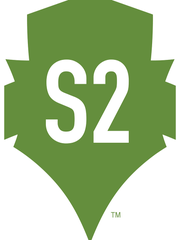 Seattle Sounders 2