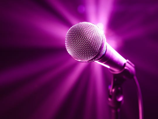 Salem's comedy club has added late night karaoke 11:30 p.m. Friday and Saturday at Capitol City Theater.